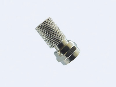 Hirschmann 947388001 F-connector