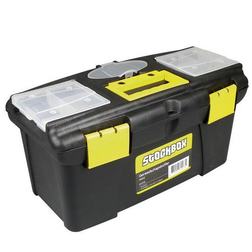 MIni gereedschapsbox 61573 met binnen lade