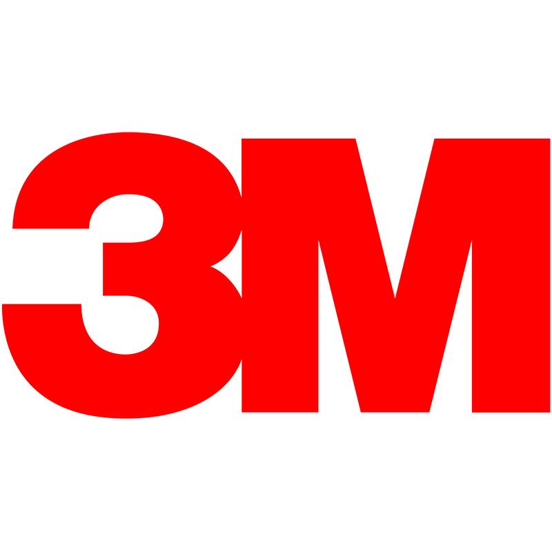 3M doorverbinders