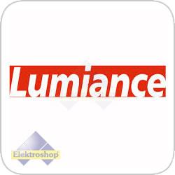 Lumiance