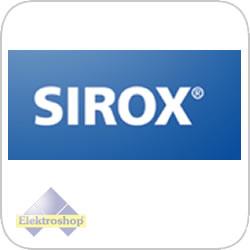 Sirox